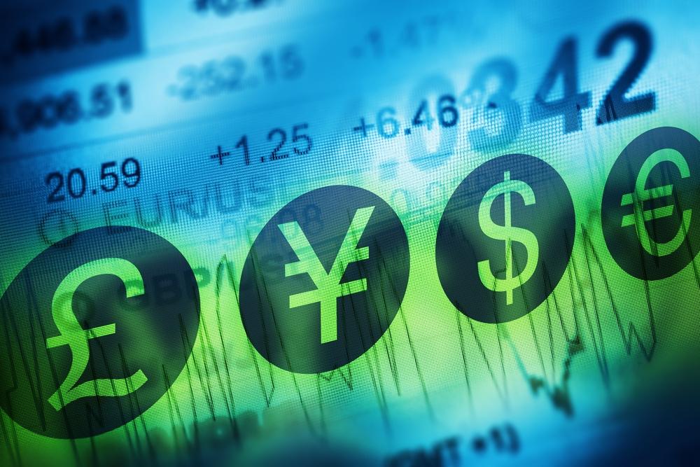 Do Markets Crash when Economies Improve?