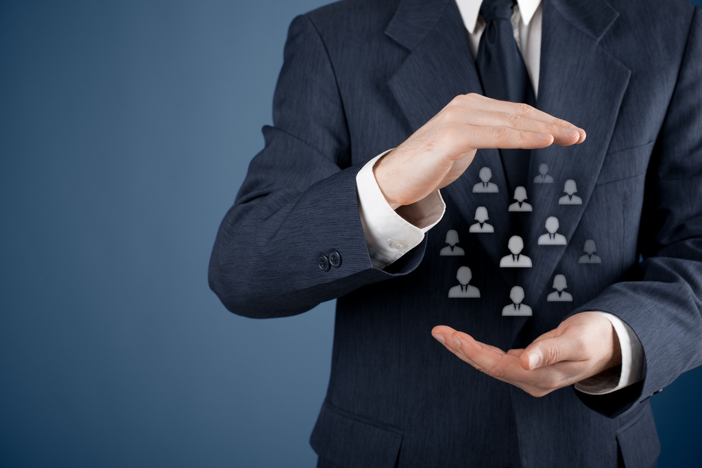 Five Ways to Adjust to a Corporate Life