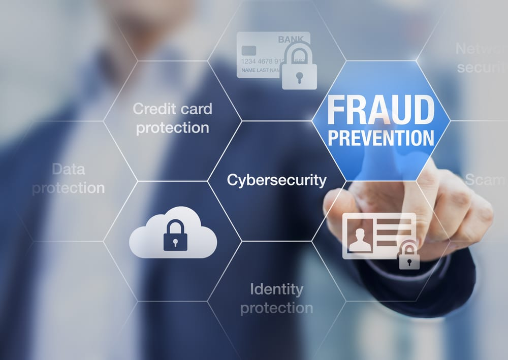 FRAUD PREVENTION: WHY IT MATTERS?