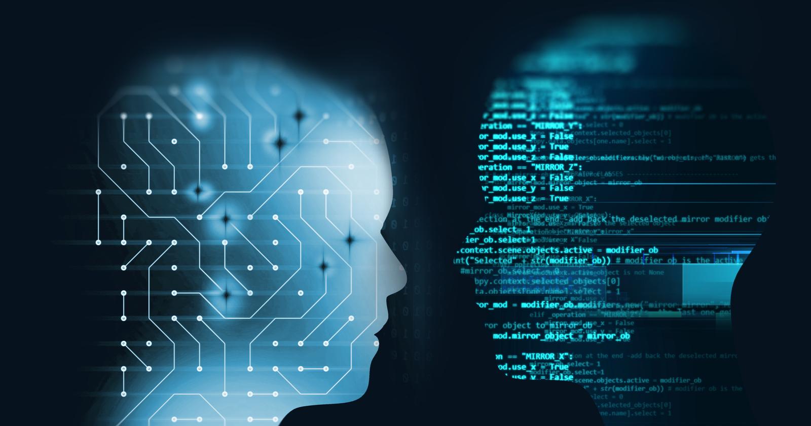 Towards Big Data