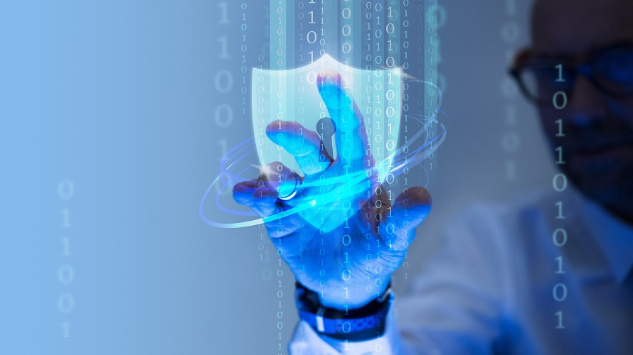 Insurance Going Digital: Technology and the Insurance Industry